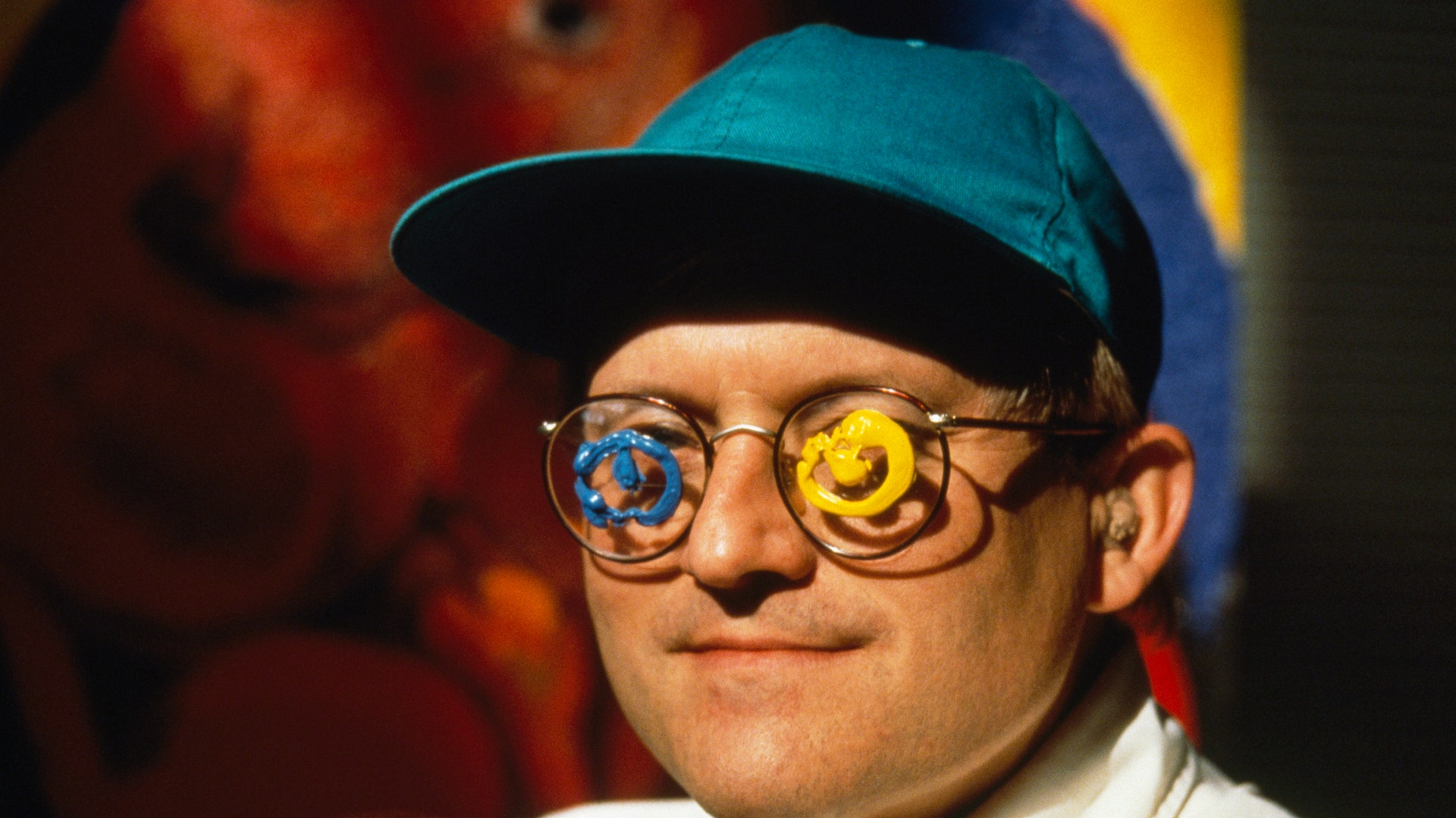 33 Nice Photos Of David Hockney That Display He Changed into Constantly A Tastemaker