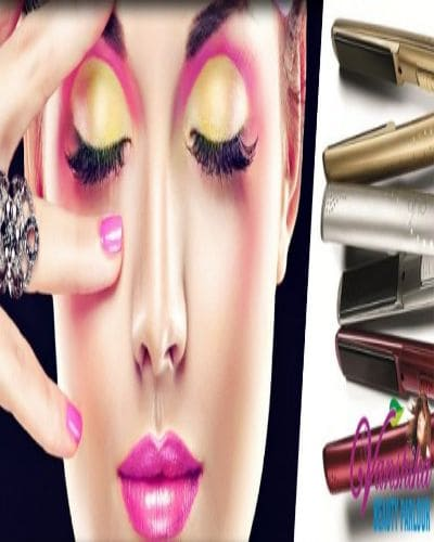 Beauty Parlour in Pakistan – Kashee, Jabeen, Rose and Uzma