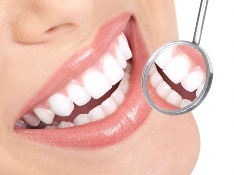 Habits That You Must Completely Stop to Keep Your Teeth Healthy