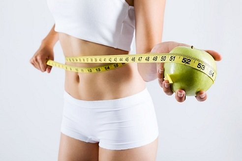 Lose Belly Fat by Drinks – Easy Way To Lose Belly
