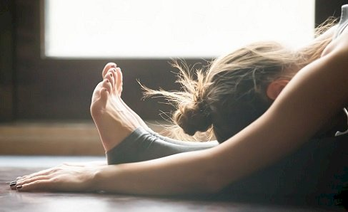Benefits of Yoga – Recommendations, Poses & Stretches Right Way