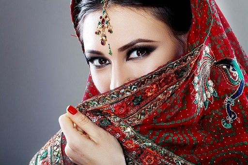 Indian Traditional Saree – Sari collections for Indian females