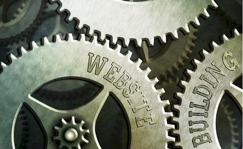 Website Building Strategy – How to Build a Website
