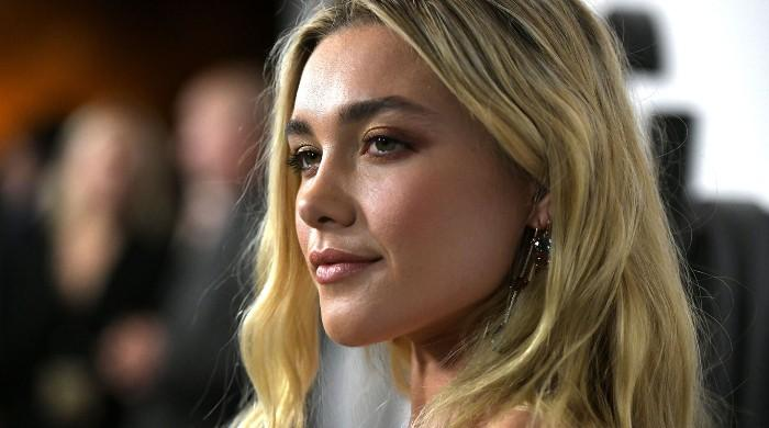 Florence Pugh points apology for culture appropriation, says she became 'uneducated'