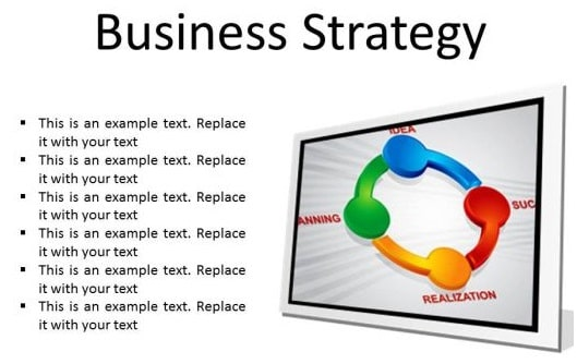 Strategies For Small Business – Marketing Strategies Before Sale