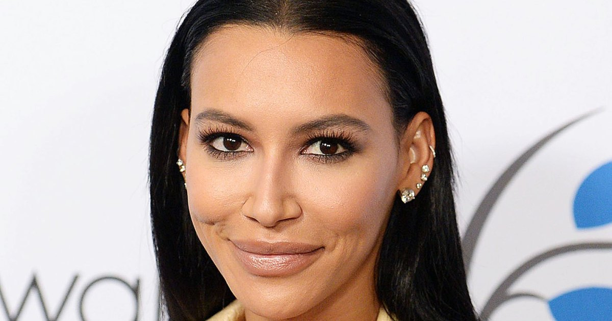 Sheriff's Department Diver Says He's 'Confident' Naya Rivera's Body Will Be Found