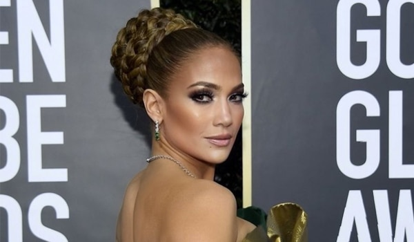 Jennifer Lopez birthday special: Throwback to 5 of her most iconic makeup looks