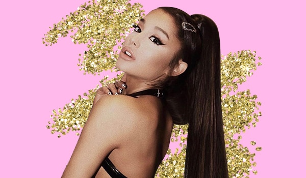 Ariana Grande birthday special: Here's how to get her signature look