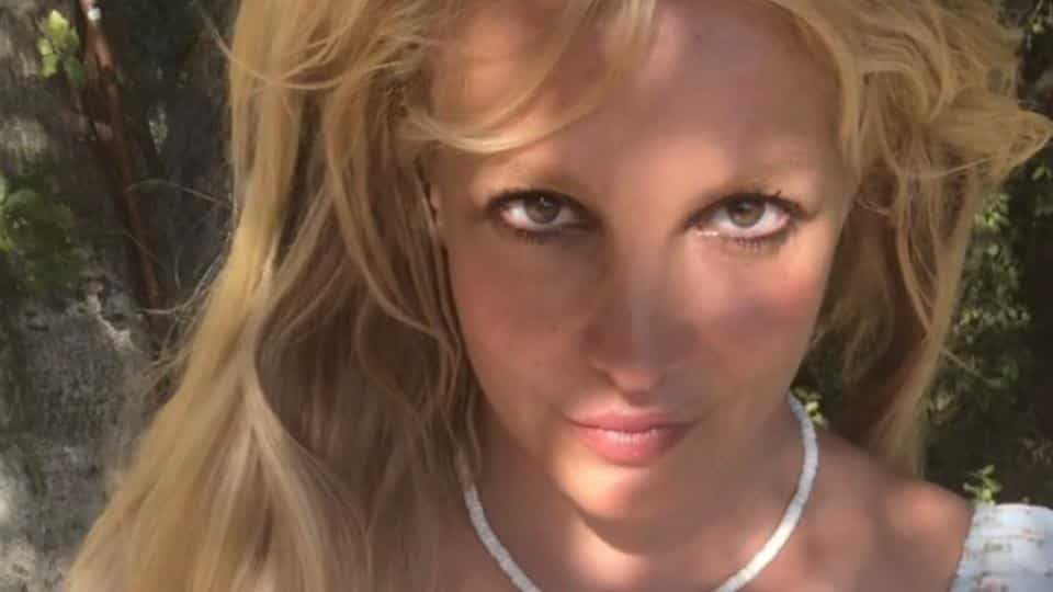 Free Britney 2020: Here's why Britney Spears' fans are petitioning to end her conservatorship