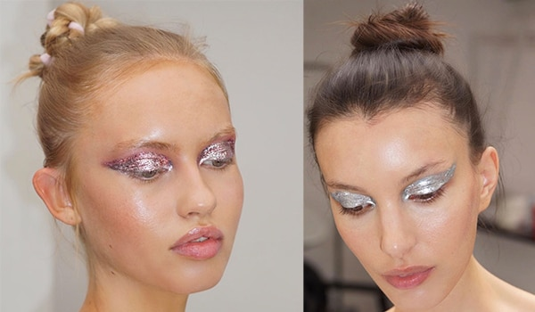 The hottest eye makeup trends for 2020 to copy right away