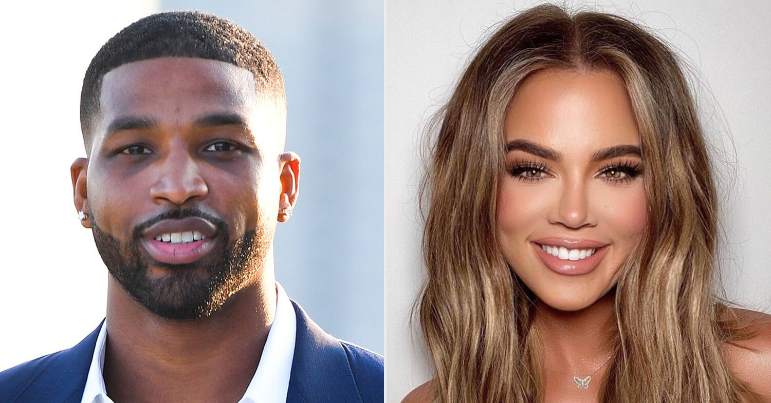 Khloé Kardashian Posts Cryptic Quotes on Loyalty and Love amid Tristan Thompson Reconciliation