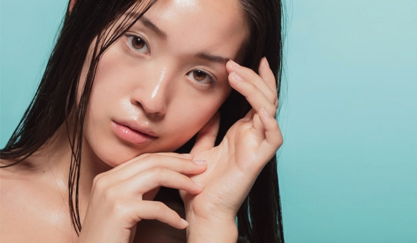 5 Korean beauty tips to follow for a clear, glowing complexion
