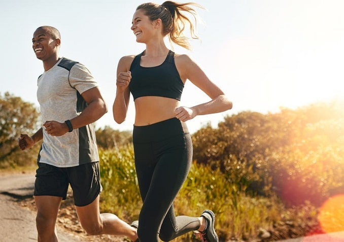 15 Simple Ways to Avoid Summer Workout Dangers