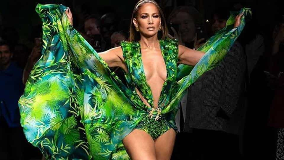 JLo Beauty:Jennifer Lopez's skincare secret could be yours soon too